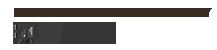 itt-logo