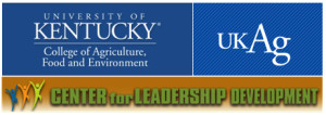 logos for u of kentucky programs