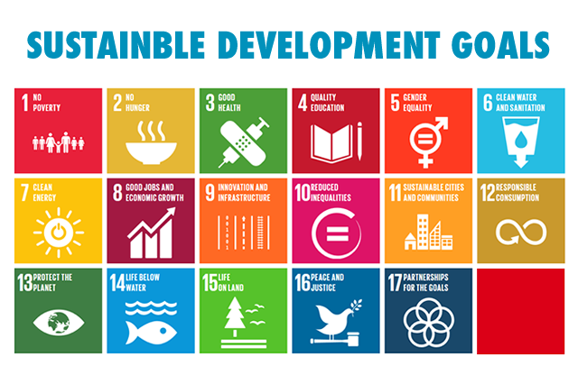 the united nations environment programme s goals World leaders have pledged to achieve the millennium development goals activities for the united nations united nations development programme (undp.