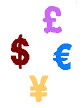moneysigns