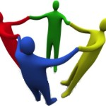 social cohesion